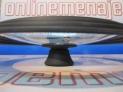 Olla expres Magefesa rápida Nova 6 litros más tapadera cristal silicona