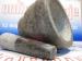 Mortero con mano granito/marmol