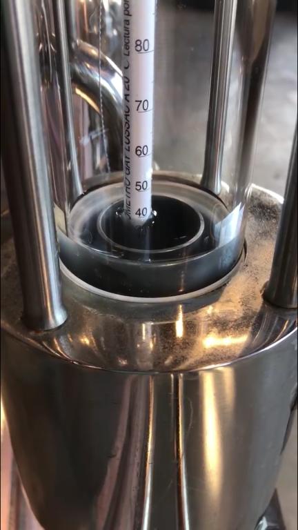 Destilategia