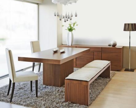 Carpintera de madera: Ideas para renovar tu casa