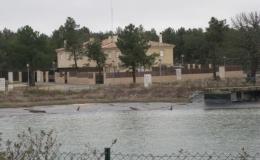 Residencial Lago Encinas