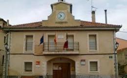 DURUELO (Segovia)