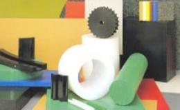PER, Plásticos Técnicos (Polietilenos)