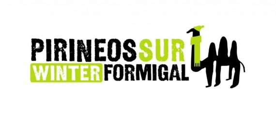 Pirineos Sur Winter: Un mes de conciertos en Formigal