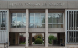Liceo Frances