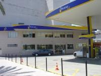 ÁREA DE SERVICIO PEYMON  1  CATARROJA (Valencia)