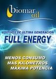 ADITIVOS FULL ENERGY