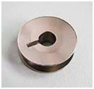 Canilla de aluminio PFAFF