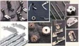 Accesorios maquina de coser (sin clasificar)