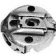 Caja bobina