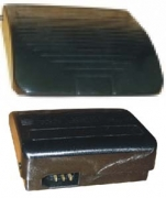Pedal SIGMA 2000 (3 conexiones)