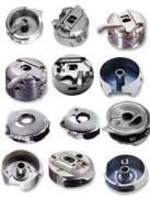 Cajas bobina industriales