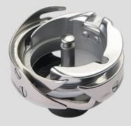 Garfio rotativo maquina industrial