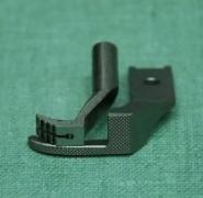 Conjunto prensatelas PFAFF (6mm)