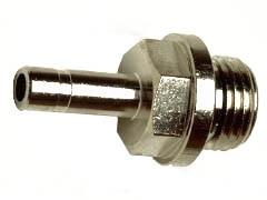 RACOR 6mm 1/4 M