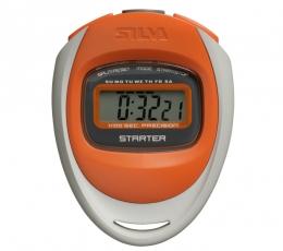 Silva Stopwatch Starter
