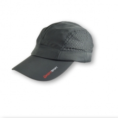 Orientsport Cap
