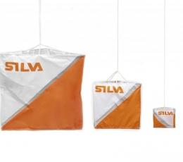 Silva reflective mini marker