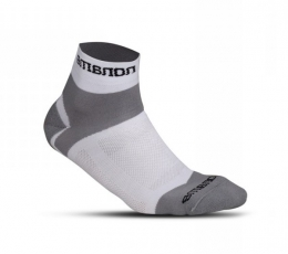 Noname training socks 2 pack