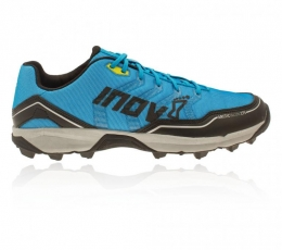 ZAPATILLAS INOV-8 ARTIC TALON