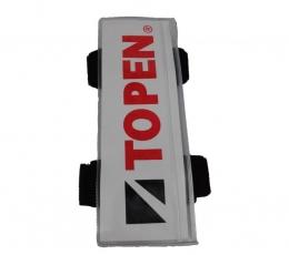 Topen Zip