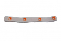 Vapro Sweatband Narrow