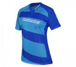 Noname Top Thierry