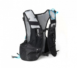 MOCHILA STRIVE LIGHT 10