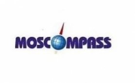 MOSCOW COMPASS