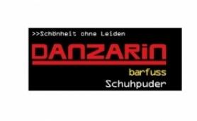 DANZARIN