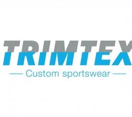 Trimtex