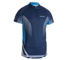 CAMISETA TRIMTEX RAPID