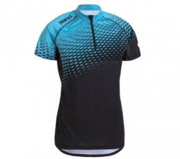 CAMISETA TRIMTEX TRAIL