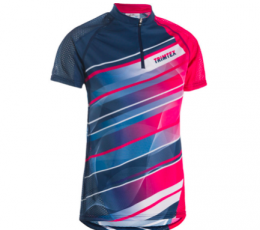 CAMISETA TRIMTEX SPEED
