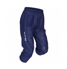 PANTALON TRIMTEX BASIC TRX