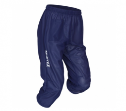 Timtex Basic short Pants