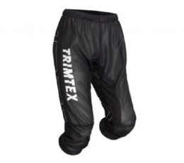 Trimtex Extreme LZR Pants