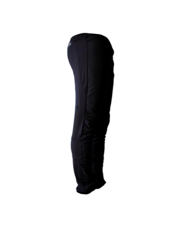 Fuby Long Pants