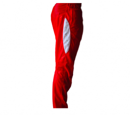 Bryzos Standart long color Pants