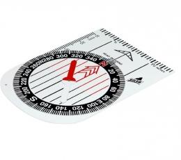 Demo compasses
