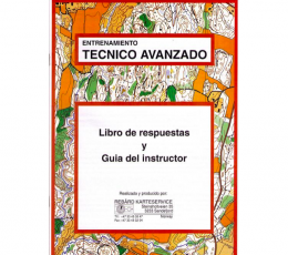 MANUAL RESPUESTAS Y GUIA INSTRUCTOR