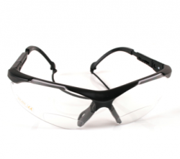 Vapro Sport Reading glasses SRG16