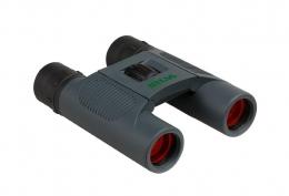 Silva Lite-Tech vision 7x24