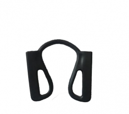 Nose rubber for Sport reading glasses SRG 16