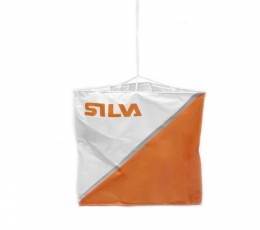 Silva Reflective Markers 15x15
