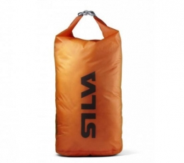 Silva Carry Dry Bag 30D 12L