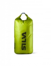 Silva Carry Dry Bag 30D 24L