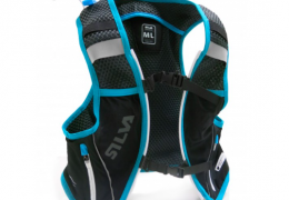 BACKPACK STRIVE 5