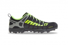 Inov8 Shoes Xtalon 212 Unisex