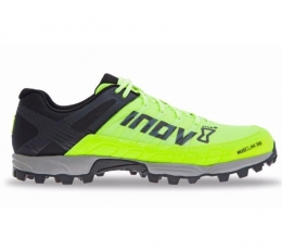 Inov8 Shoes Mudclaw 300